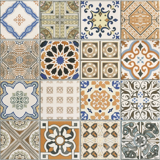 decor tile 02