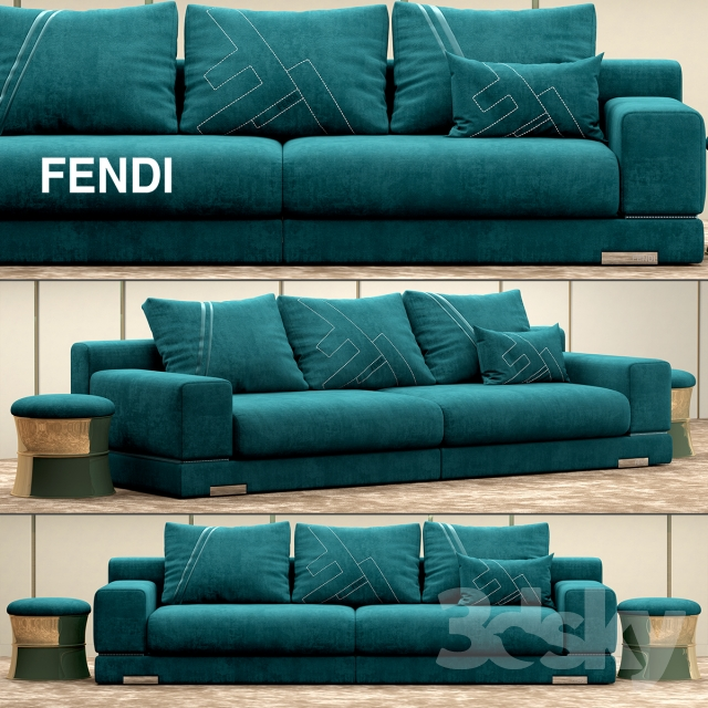 Surprising Fendi Couch Preis Mount Mercy University Alphanode Cool Chair Designs And Ideas Alphanodeonline