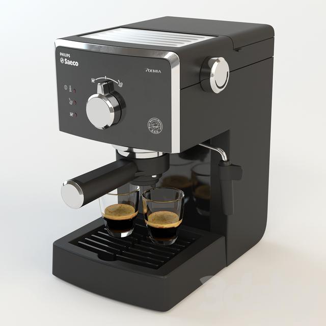 3d Models Kitchen Appliance