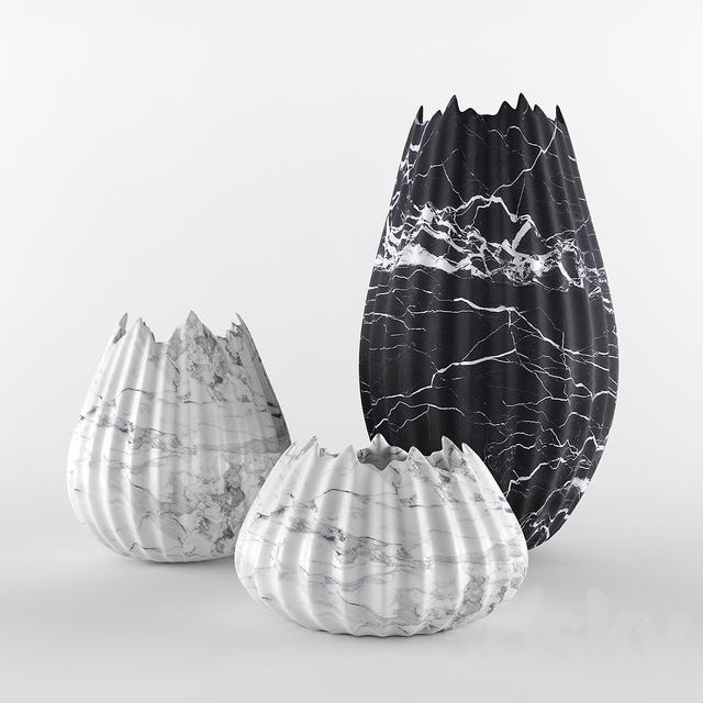 Design vases