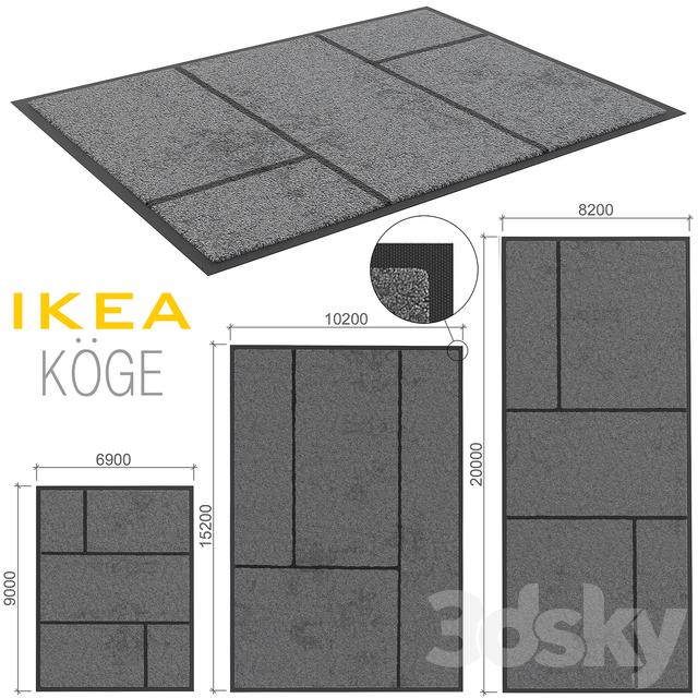 Ikea Koge Doormat &     Ikea Outdoor Mat Outdoor Rugs For