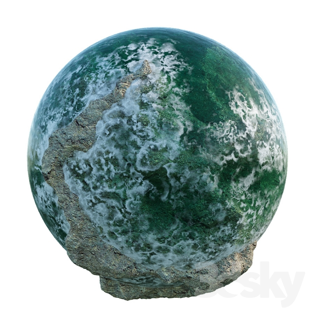3d models liquid material water with foam material water with foam publicscrutiny Choice Image