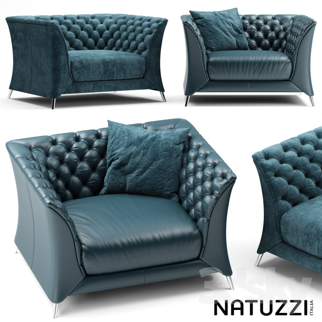 Natuzzi Designer Leather Armchair Modern 28 Images 2017 Natuzzi Microfiber Sectional Sofas
