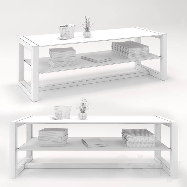 Marble Coffee Table Marks And Spencer: Coffee Table Marks & Spencer