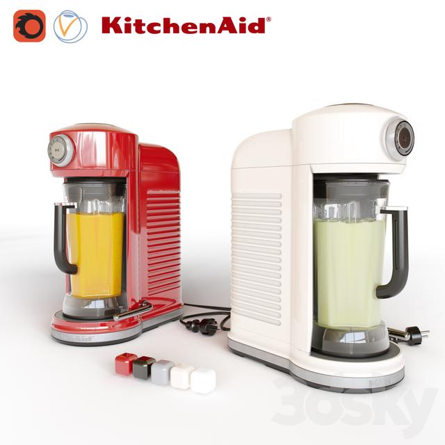 Kitchen Aid Artisan Or Pro