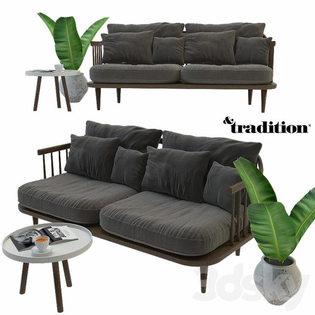 Cool 3D Models Sofa Fly Sofa Set Inzonedesignstudio Interior Chair Design Inzonedesignstudiocom