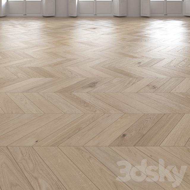 Chevron Floors Floors Now: Oak Chevron Light Floor