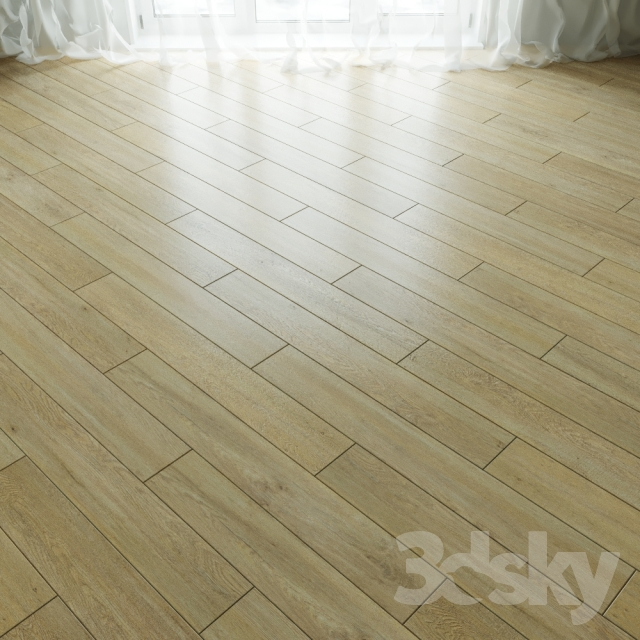 Unique modern laminate flooring for Unusual floor coverings