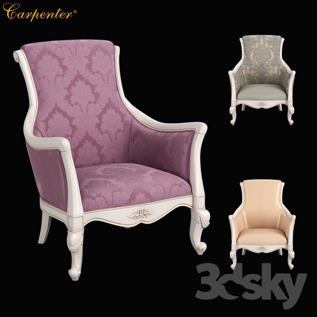 230_Carpenter_Casual_chair_800x840x960
