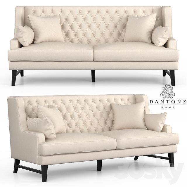 """Dantone   Sofa """"Baltimore"""""""