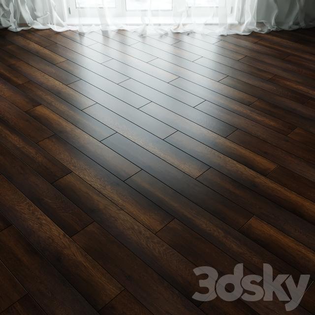 3d models floor coverings laminate monaco vol 1 for 3d laminate flooring