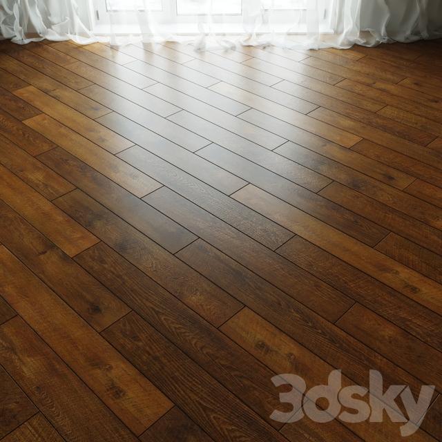 3d models floor coverings laminate navigator vol 1 for 3d laminate flooring