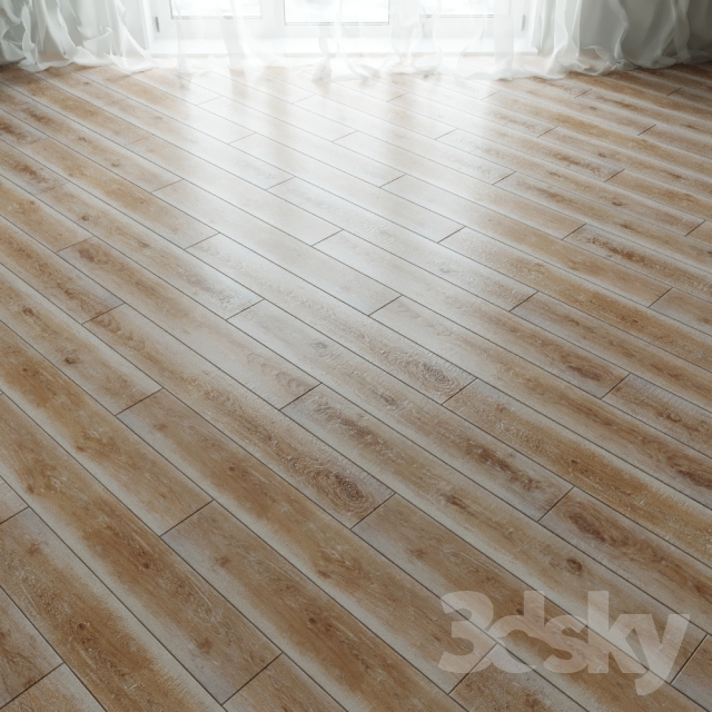 3d models wood laminate robinson vol 2 for 3d laminate flooring