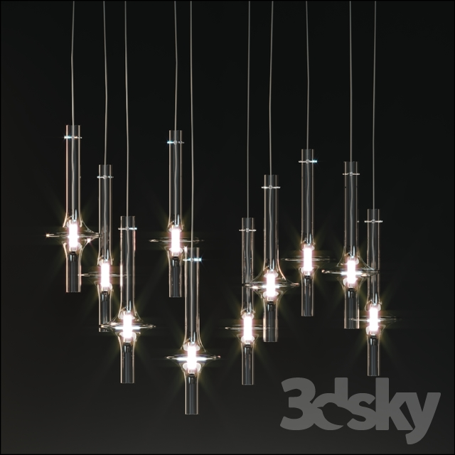 usona lighting. Pendant Lamp PENDANT 00909 Usona Lighting