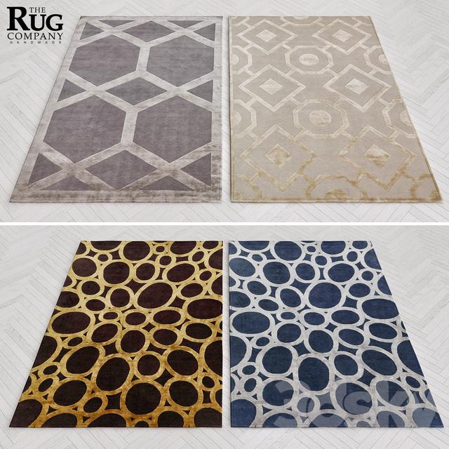 The rug company_2