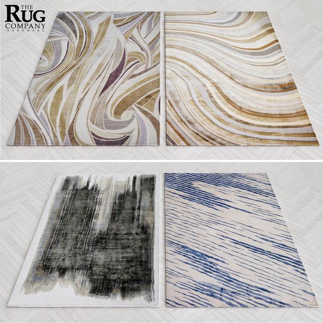 The rug company_3