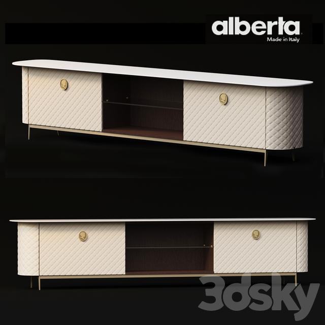 tv stand Alberta