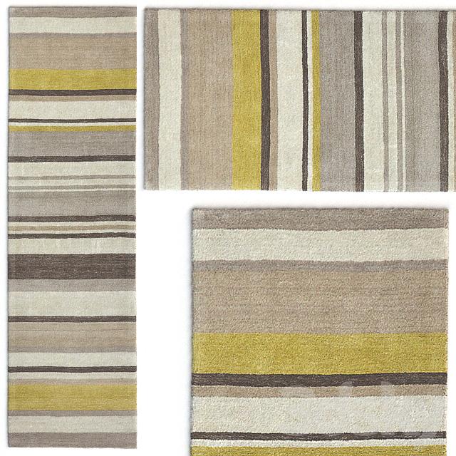 Models Carpets Carpet John Lewis Country Florence