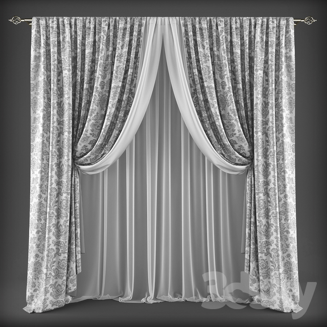 Curtains320