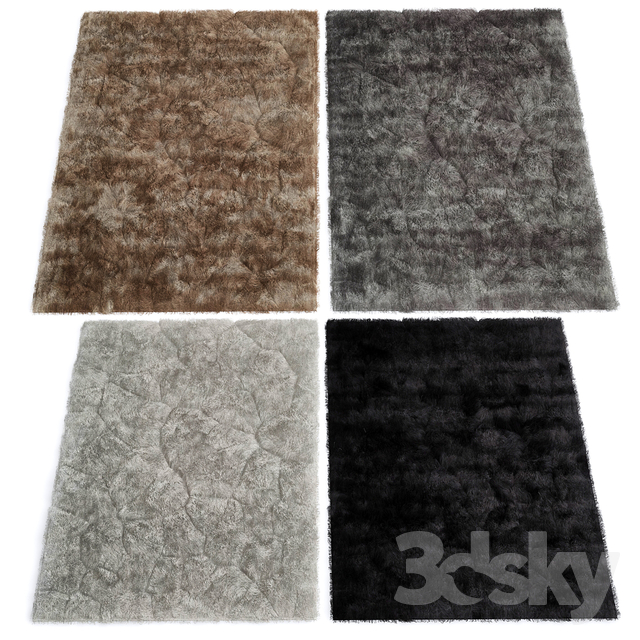 Furry Carpet 3ds Max Carpet Vidalondon