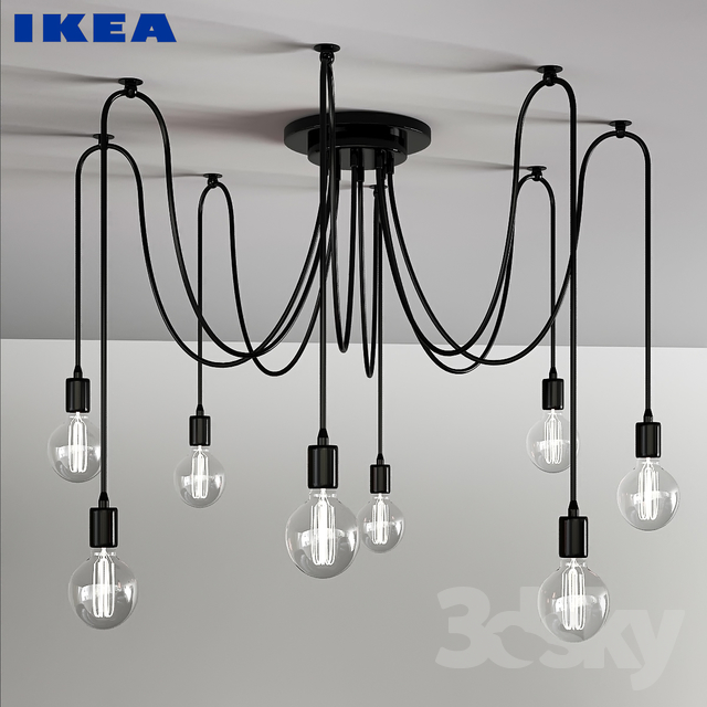 lustre star wars ikea stunning acv lustre classic vintage light cafe creative glass pendant bar. Black Bedroom Furniture Sets. Home Design Ideas