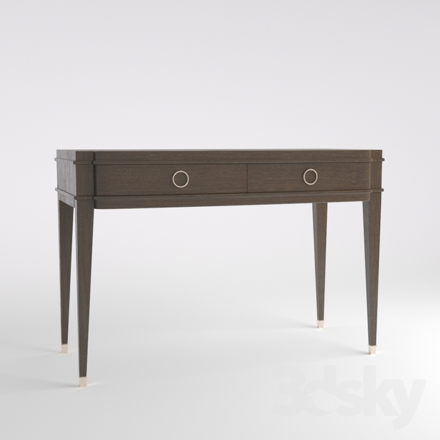 "Dressing table ""MODENA"""