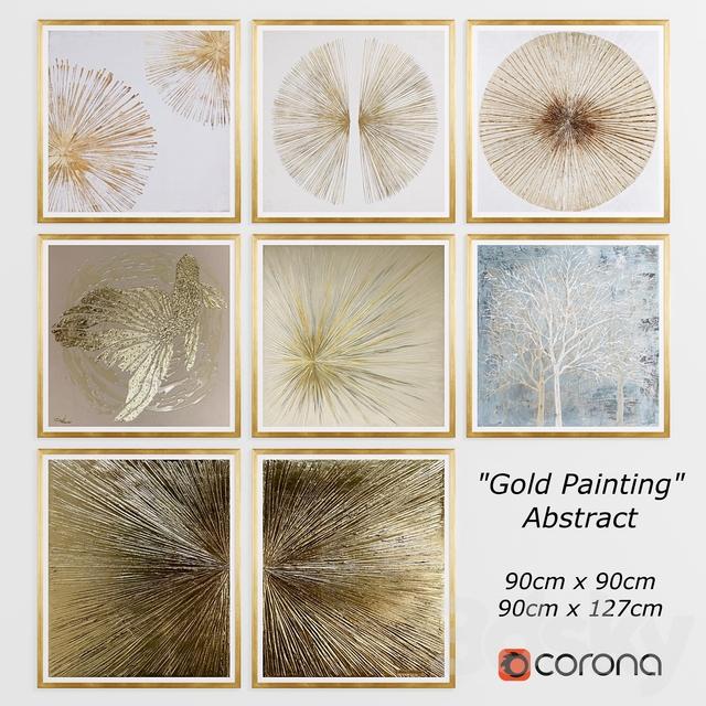 Paintings 035