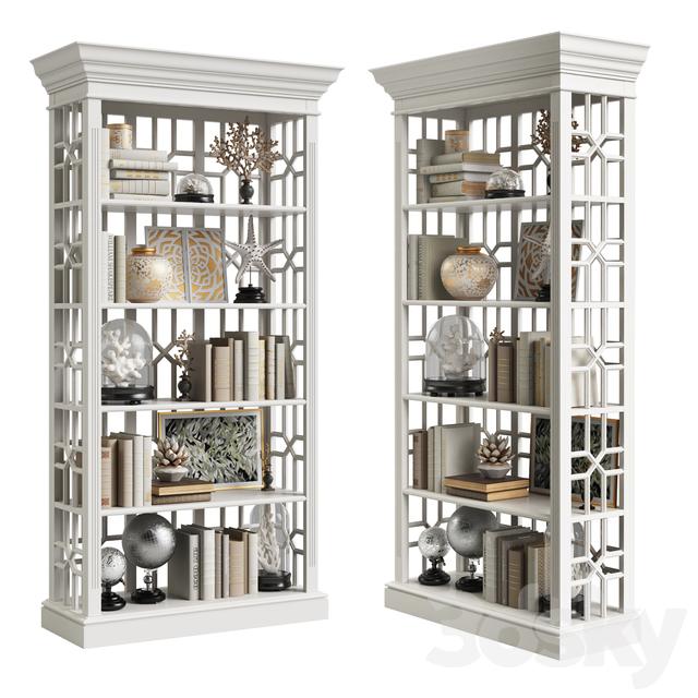 Eichholtz Cabinet Colliers 111391