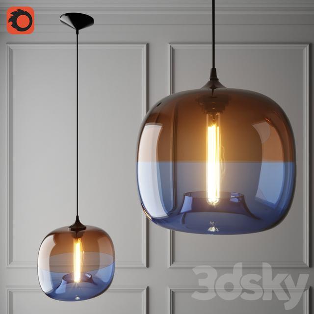 3d models ceiling light chandelier encalmo stamen pendant chandelier encalmo stamen pendant chocolate sapphire aloadofball Choice Image