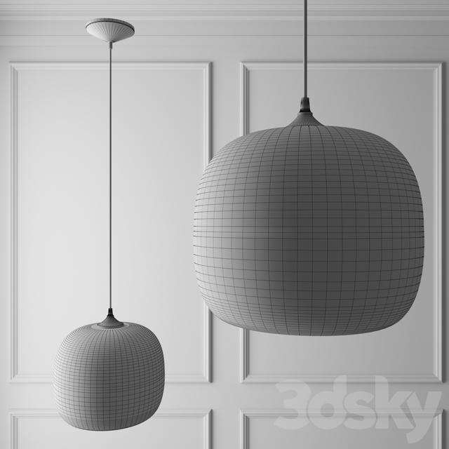 3d models ceiling light chandelier encalmo stamen pendant 3d models ceiling light chandelier encalmo stamen pendant chocolate sapphire aloadofball Choice Image