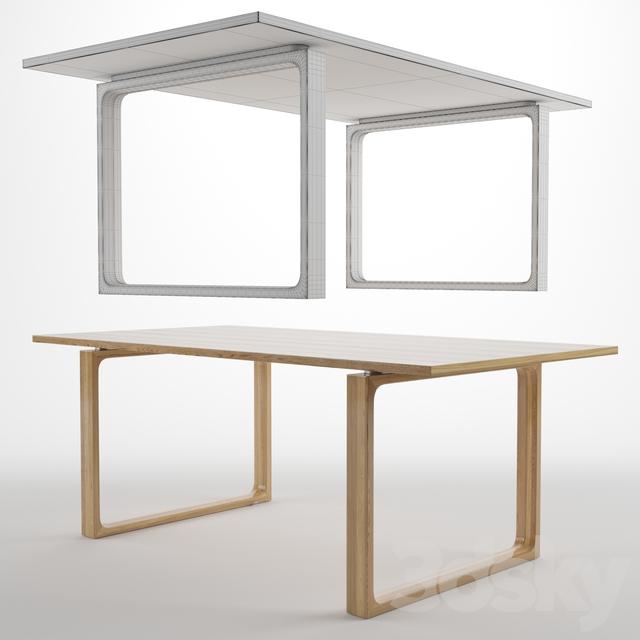 essay table