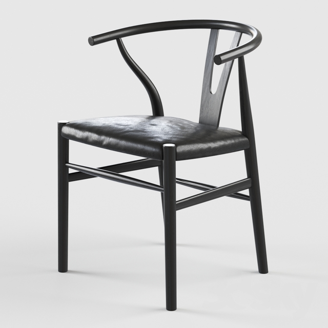 Shanghai Dining Chair