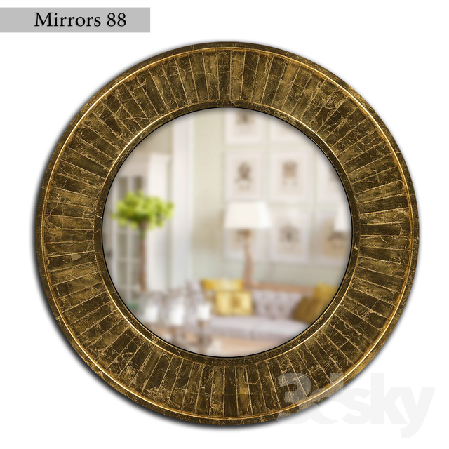 Mirror 88