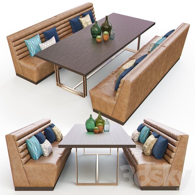 Wondrous 3D Models Sofa The Sofa Chair Company London Lined Creativecarmelina Interior Chair Design Creativecarmelinacom