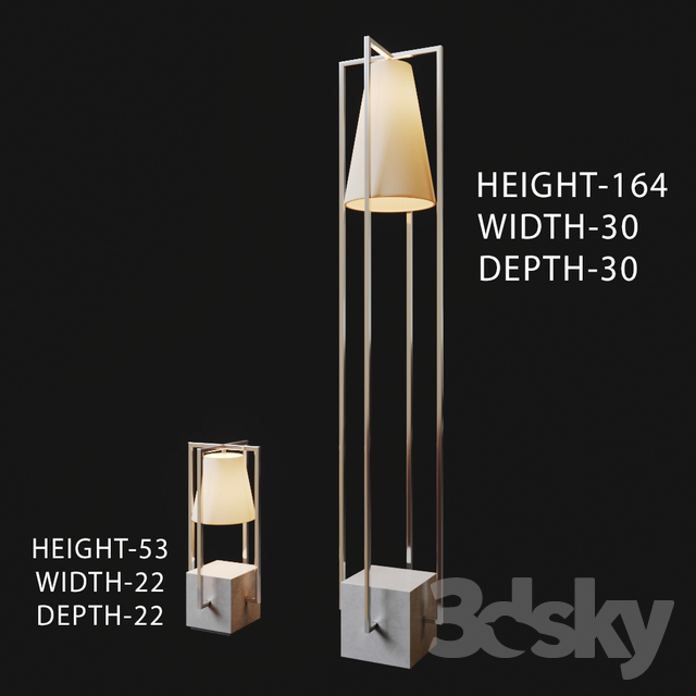 3d models floor lamp rv astley hurricane table lamp and rv astley rv astley hurricane table lamp and rv astley thomas griem hurricane floor lamp metal mozeypictures Images