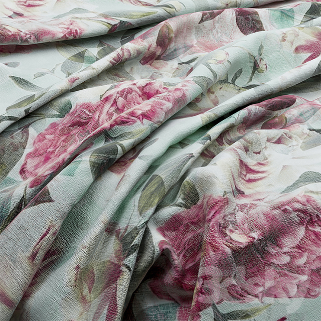 Zofany collection WOODVILLE FABRICS