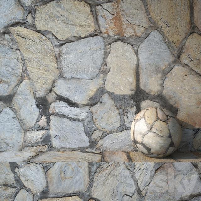 Stone 116