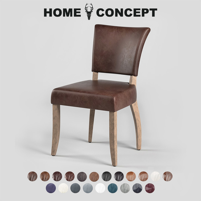 Amazing 3D Models Chair On Perezalivku Om Dining Chair Mimi Onthecornerstone Fun Painted Chair Ideas Images Onthecornerstoneorg