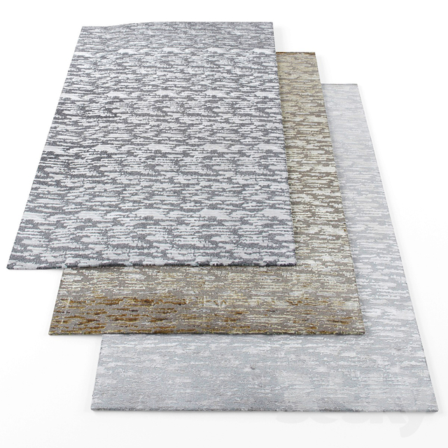 Marc Phillips Decorative Rugs1