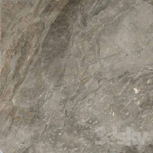 Marble Affumicato 20mm