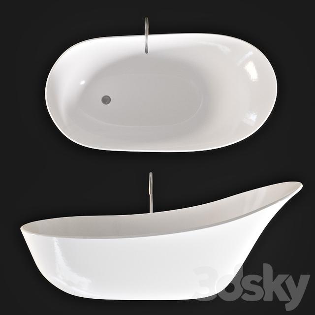FALPER LANCETTA Bath