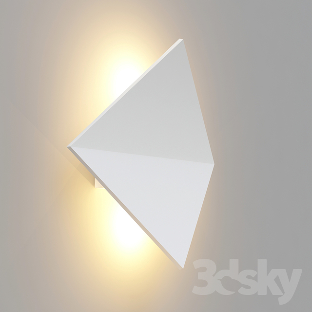 Wattme origami