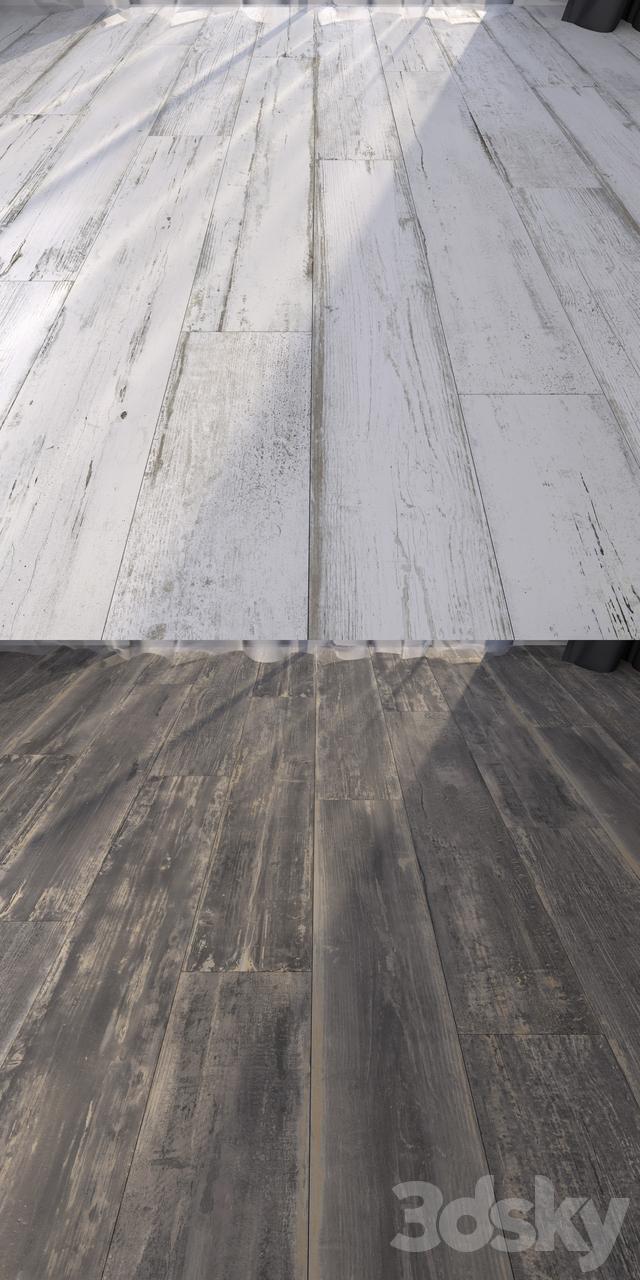 3d Models Wood Parquet Floor Set 1 Vray Material