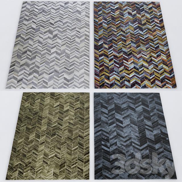 3d Models Carpets Kyle Bunting Rugs Mr Crowley