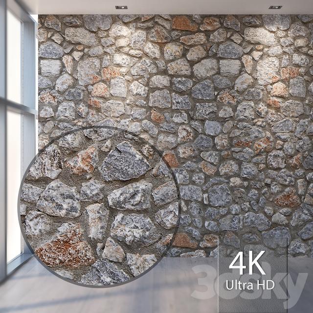 Natural stone 751