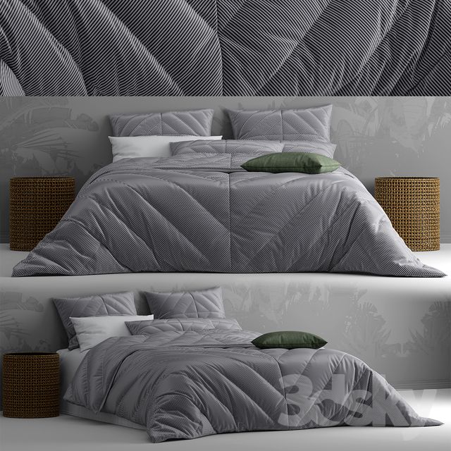 Bed by bedding adairs australia