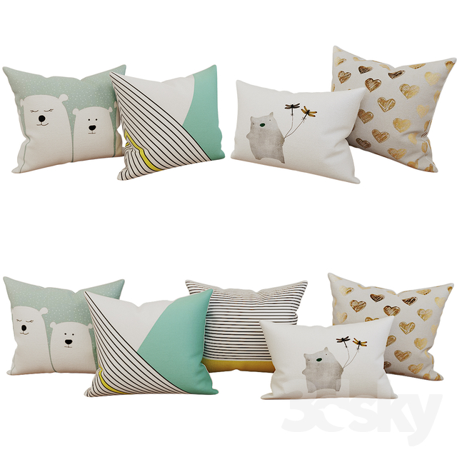 Decorative_set_pillow_15