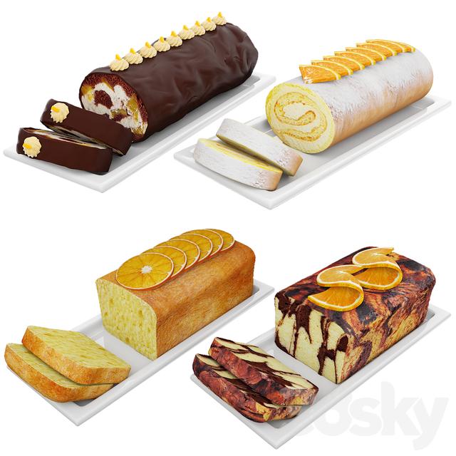 Orange_cake_collection 3