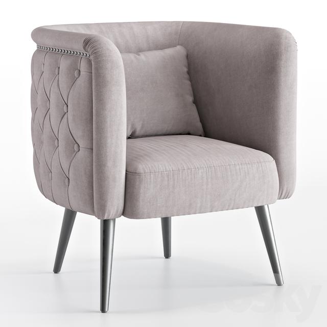 HAIDER chair