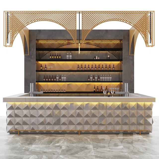 Loft Bar 3